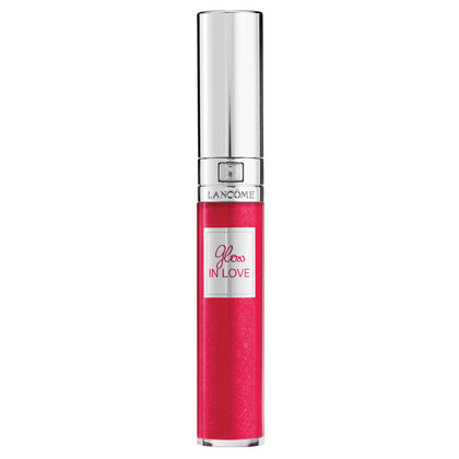 lancome-lip-gloss-love
