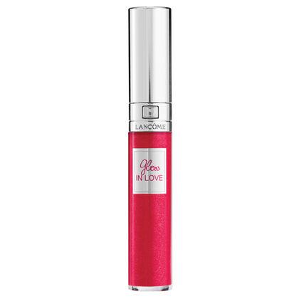 lancome-lip-gloss-love