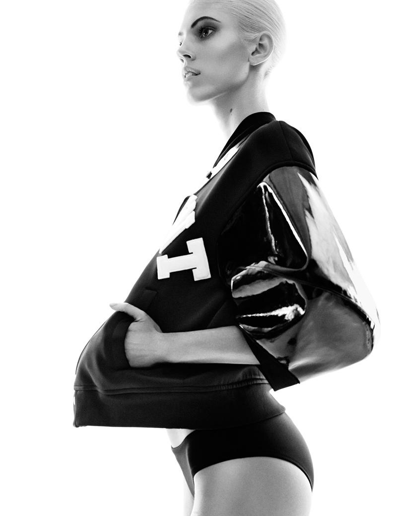 leather-greg-kadel3