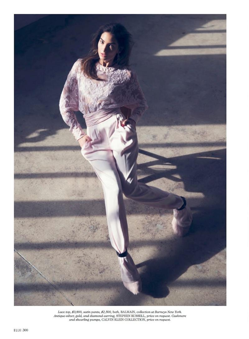 lily-aldridge-2014-photo-shoot2
