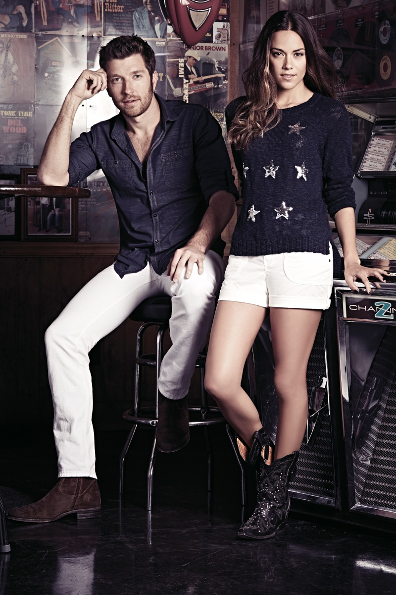 macys-american-icons-2014-campaign1