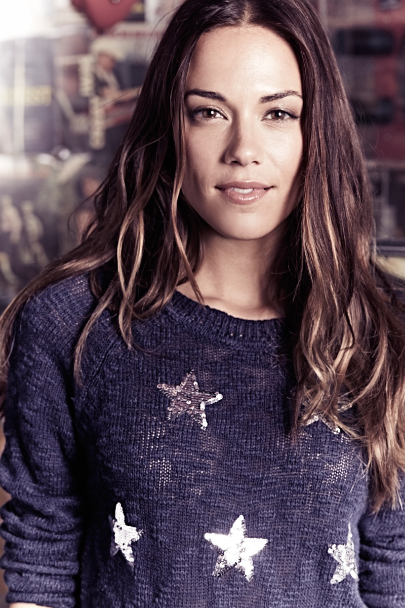 macys-american-icons-2014-campaign2