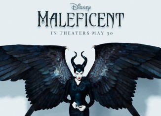 maleficent wings 326x235