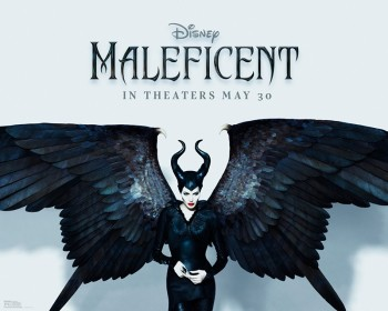 Disney's Maleficent Gets a Jewelry Collaboration