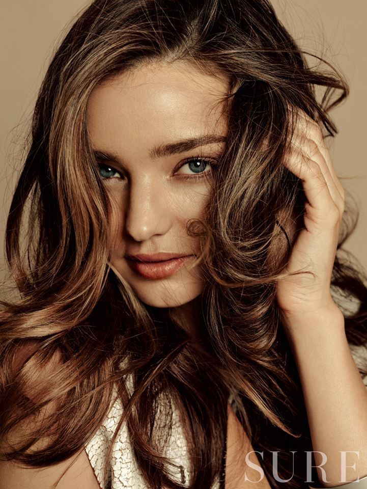 miranda-kerr-korea-shoot1