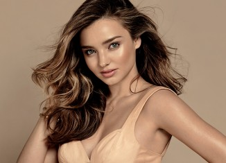 miranda kerr korea shoot3 326x235
