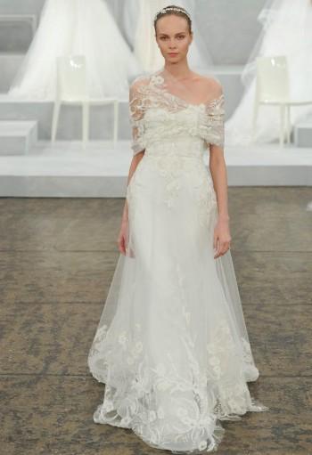 monique-lhuillier-spring-2015-bridal-photos10
