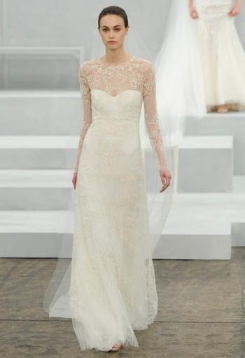 monique-lhuillier-spring-2015-bridal-photos5
