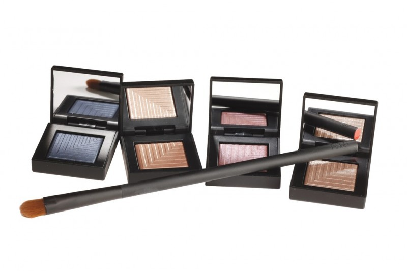 nars-dual-intensity-eyeshadow