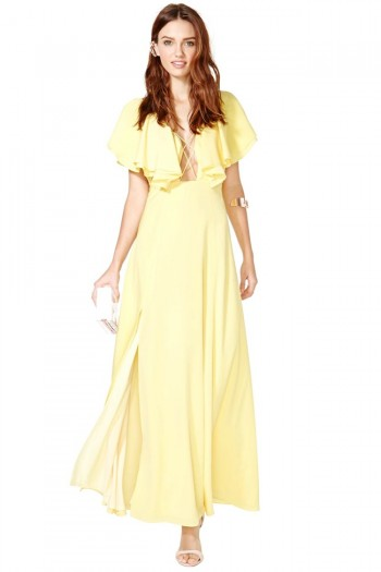 6 Prom Dress Styles to Dance the Night Away In