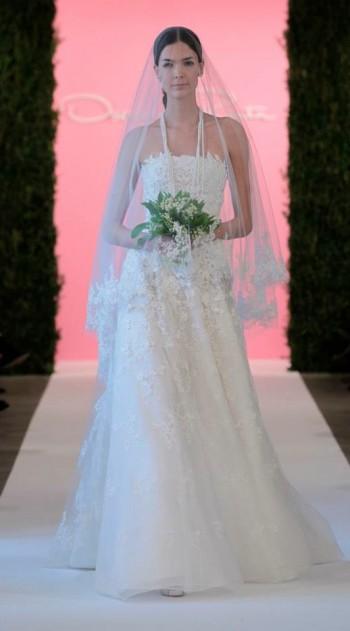 oscar-de-la-renta-bridal-201512