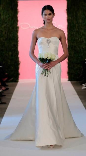 oscar-de-la-renta-bridal-201514