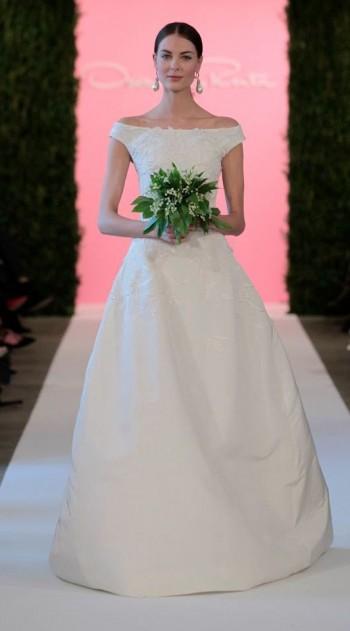 oscar-de-la-renta-bridal-201523
