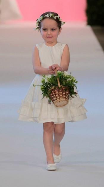 oscar-de-la-renta-bridal-201524