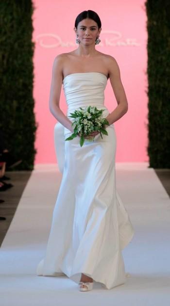 oscar-de-la-renta-bridal-20154