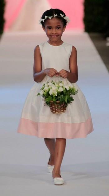 oscar-de-la-renta-bridal-20156