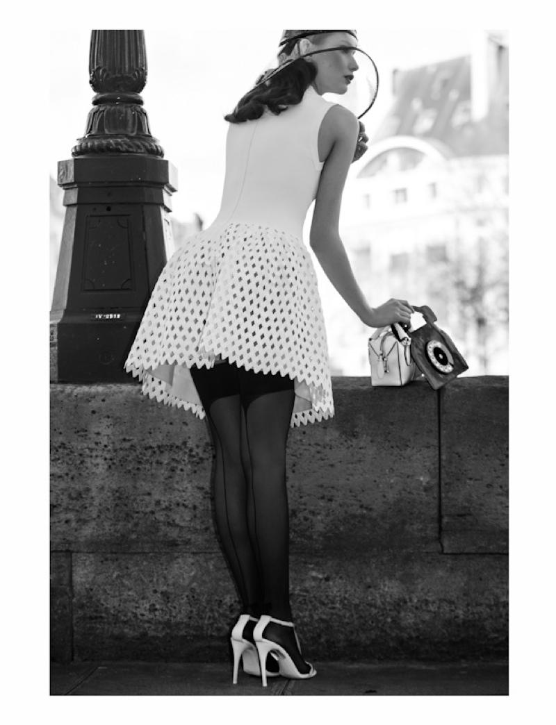 paris-fashion-shoot5