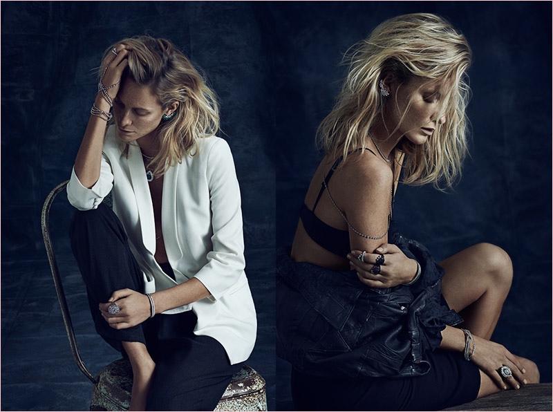 poppy-delevingne-talento-jewelry-2014-1