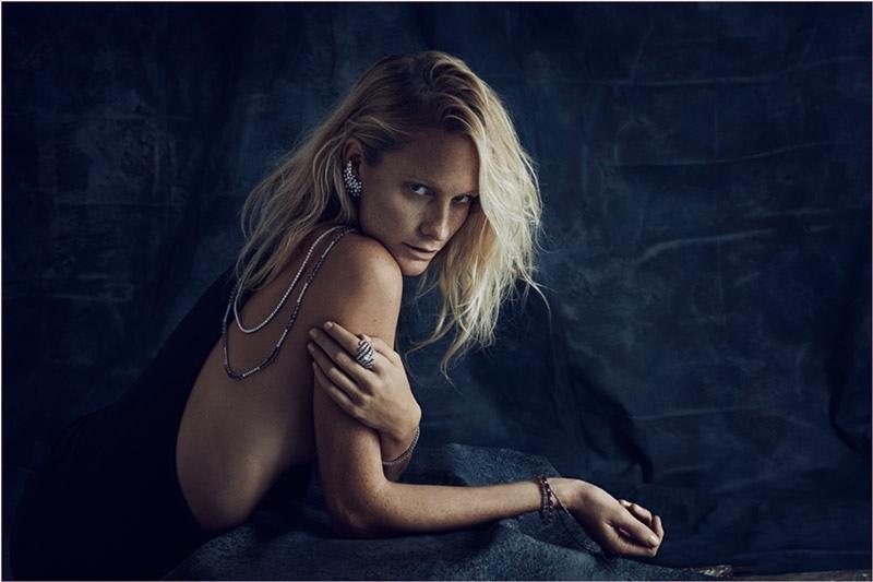 poppy-delevingne-talento-jewelry-2014-4