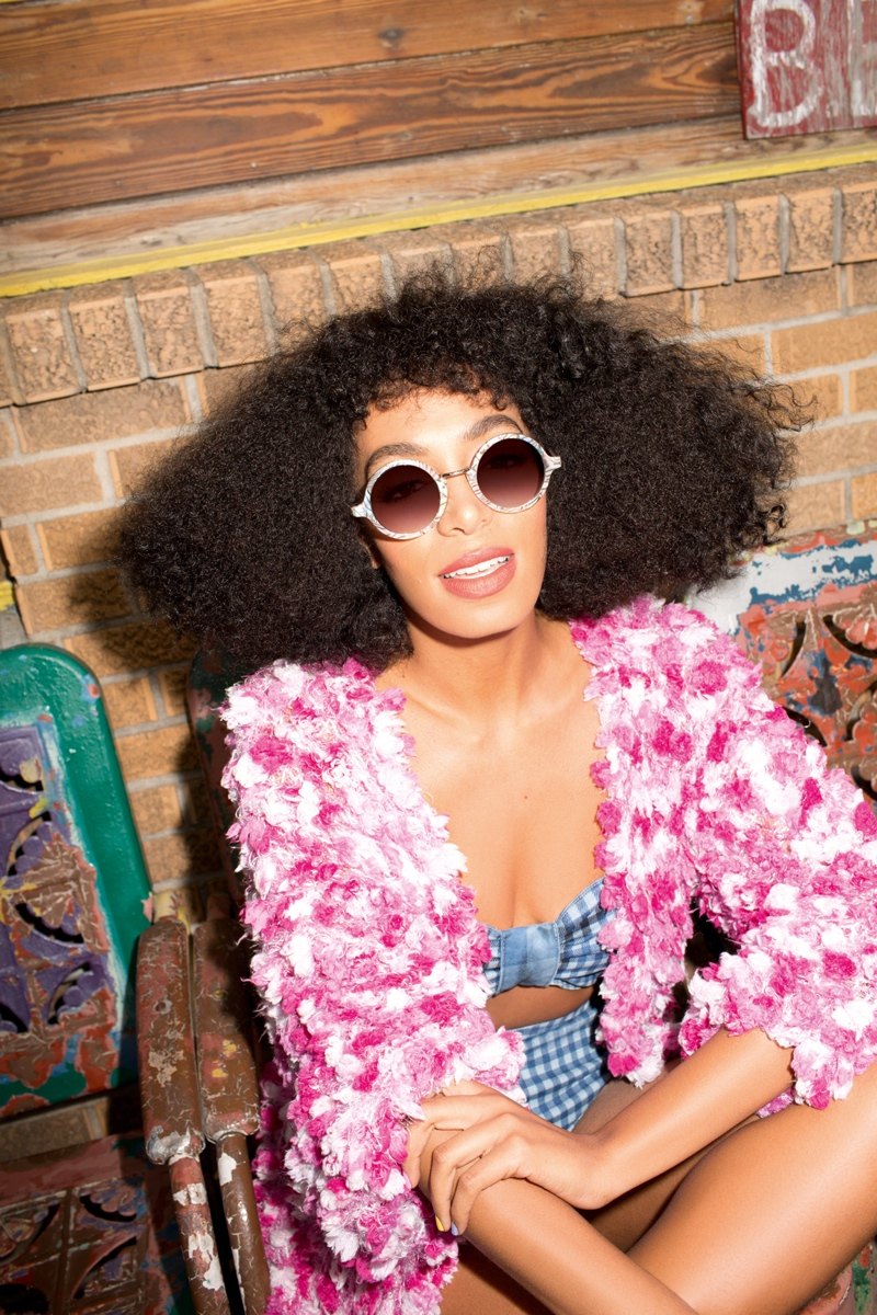 solange-knowles-asos-shoot3