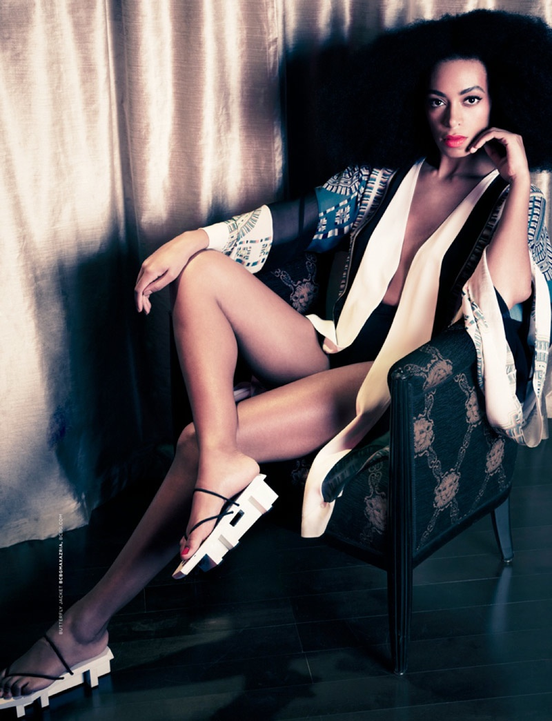 solange-knowles-photos5