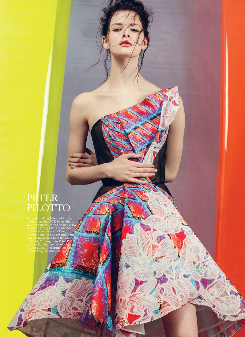 spring-collections-elle11