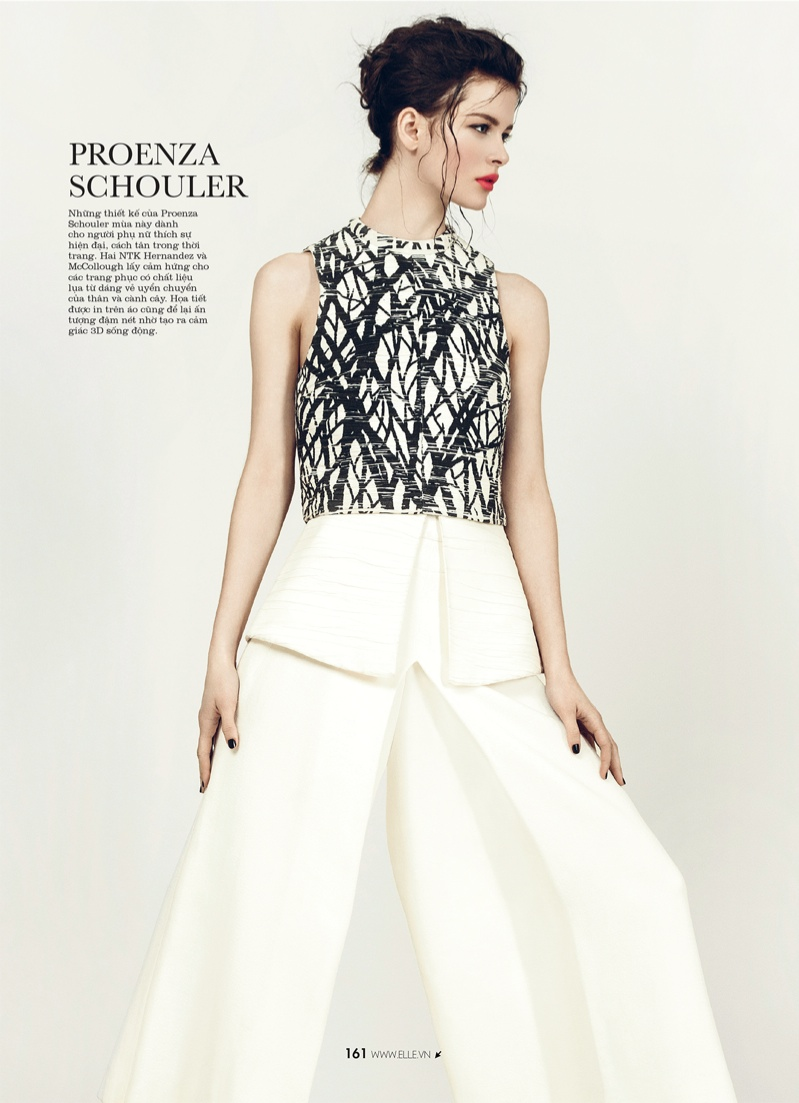 spring-collections-elle4