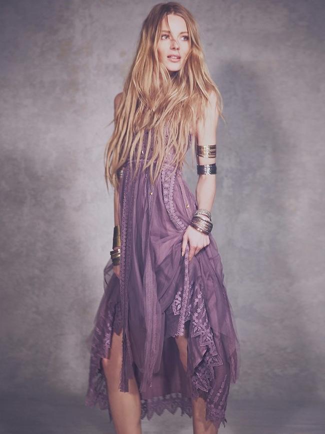 studded-lace-party-dress