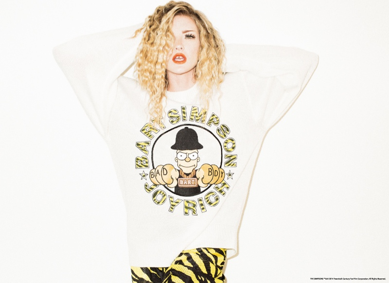 the-simpsons-joyrich-fashion-collection4