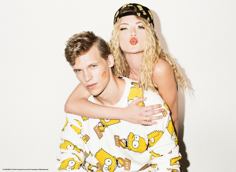 the-simpsons-joyrich-fashion-collection5