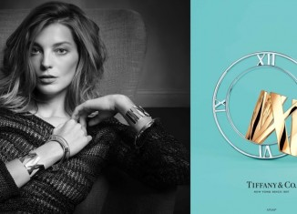 tiffany co atlas daria werbowy campaign1 326x235