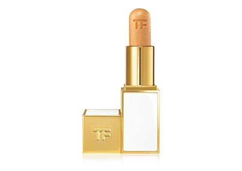 tom-ford-lip-shimmer