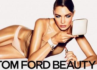 tom ford summer color ad 326x235