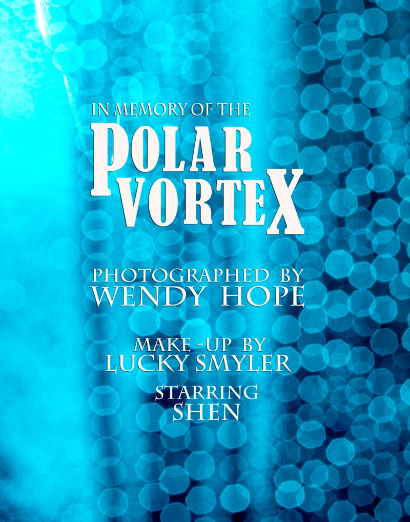 wendy-hope-polar-vortex1