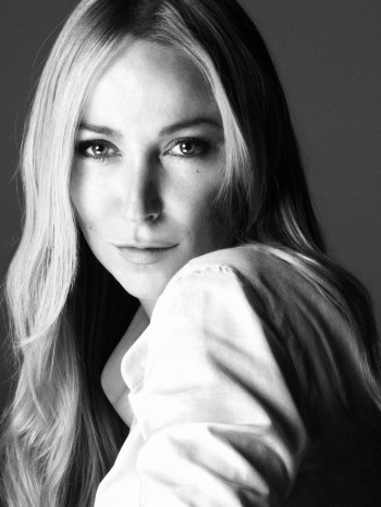 Gucci Creative Director Frida Giannini is here to stay. Image: Gucci