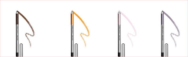 Marc-Jacobs-Beauty-Summer-Highliner-Gel-Eye-Crayon