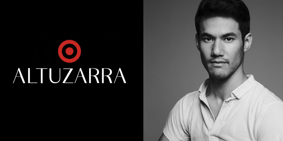 altuzarra photo Altuzarra is Target's New Designer Collaboration, See the Sketch!