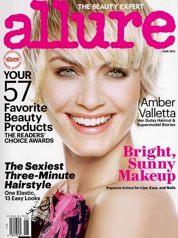 amber-valletta-hair-allure-1