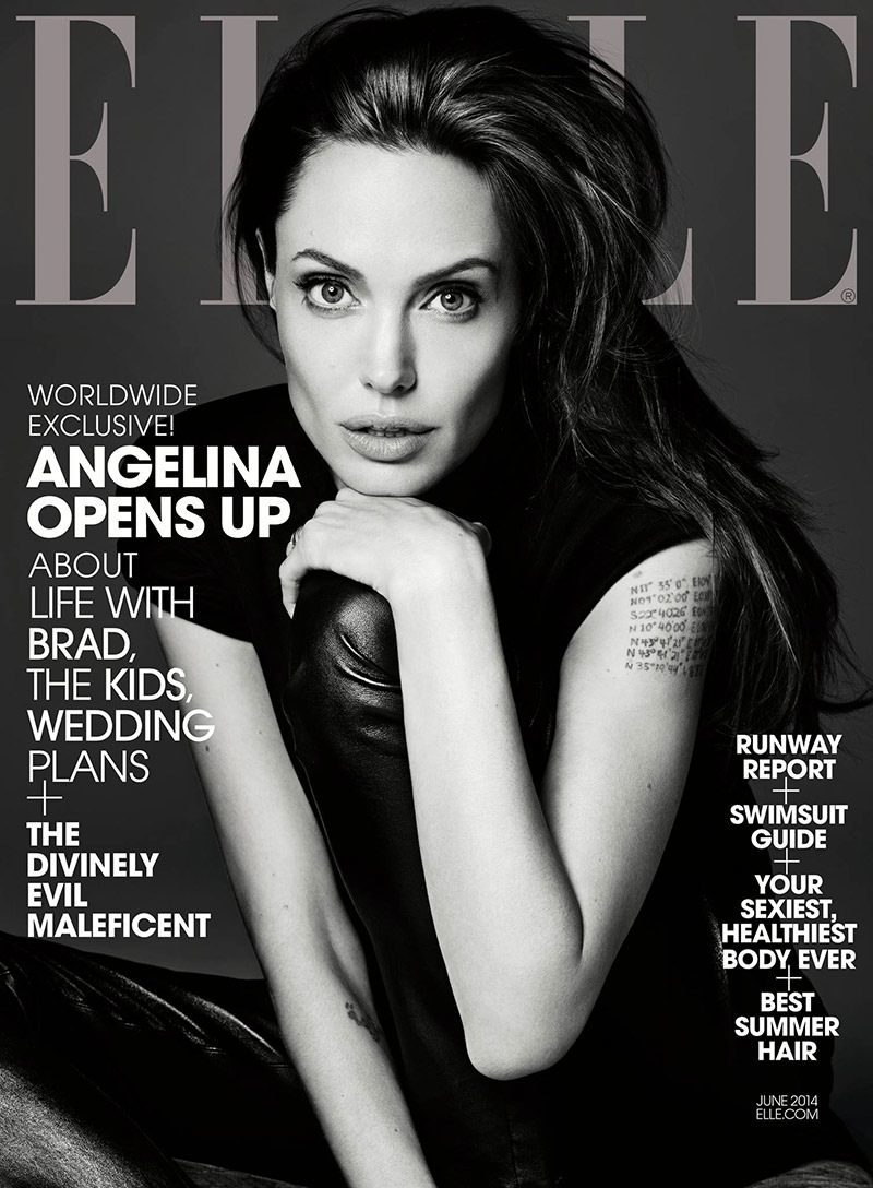 angelina-jolie-elle-photos4