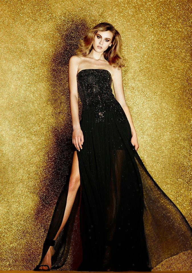 azzaro-spring-couture--2014-collection3
