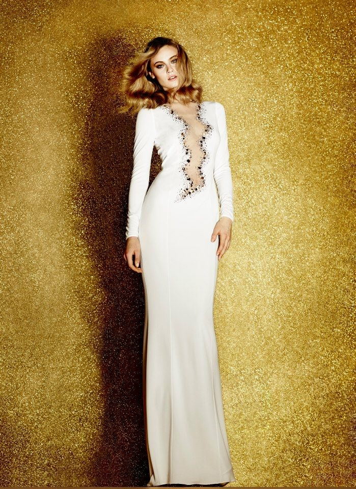 azzaro-spring-couture--2014-collection5