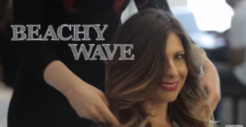 Sponsored: How to Get Summer Waves with MGM Grand Style Tips