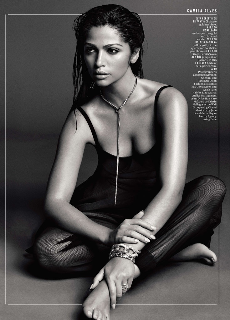camila-alves-photo-shoot6