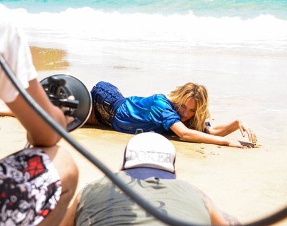 candice-behind-the-scenes4