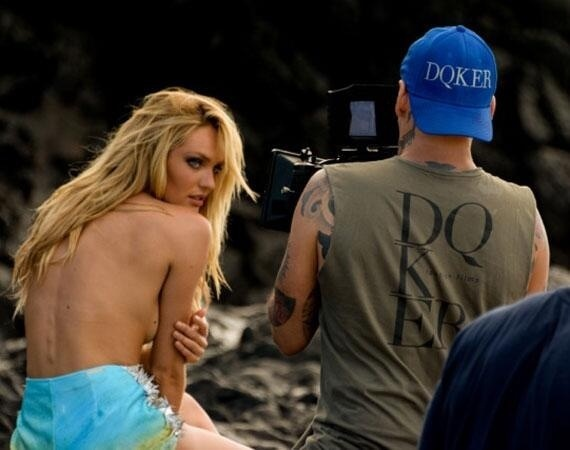 candice-behind-the-scenes6