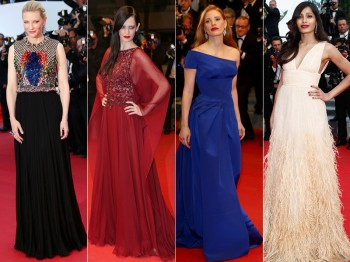 cannes-image-carpet-fashion