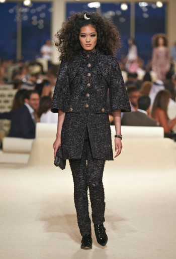 chanel-cruise-2015-show-photos-14