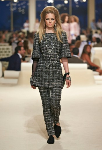 chanel-cruise-2015-show-photos-15