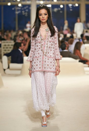chanel-cruise-2015-show-photos-19