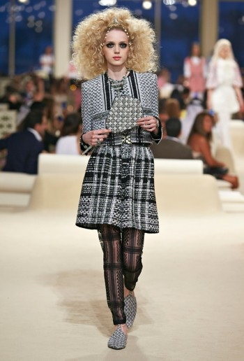 chanel-cruise-2015-show-photos-2
